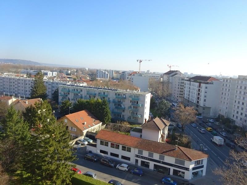 Location appartement Villeurbanne 490€ CC - Photo 4