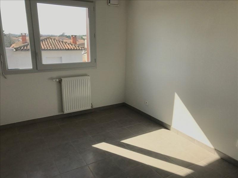 Vente appartement Toulouse 175000€ - Photo 6