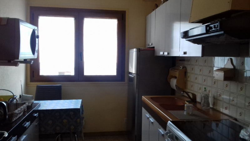 Sale apartment Livry gargan 180 000€ - Picture 1