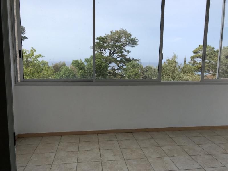 Vente de prestige maison / villa Corbara 850000€ - Photo 11