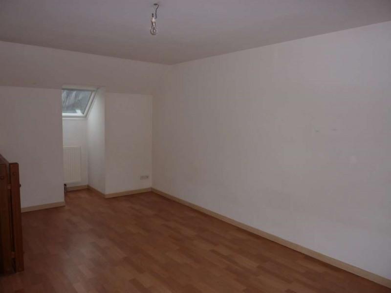Location appartement Pontivy 455€ CC - Photo 5