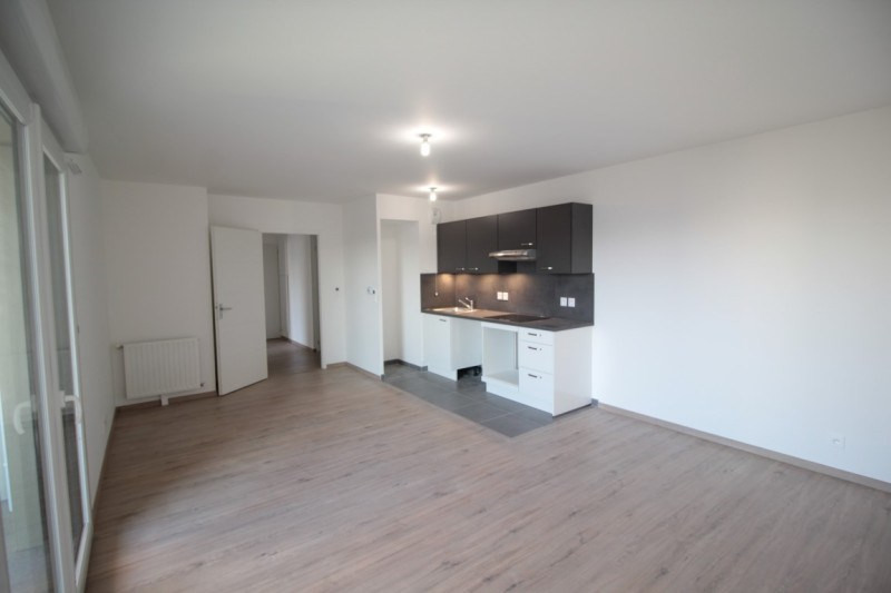 Location appartement Nantes 722€ CC - Photo 2