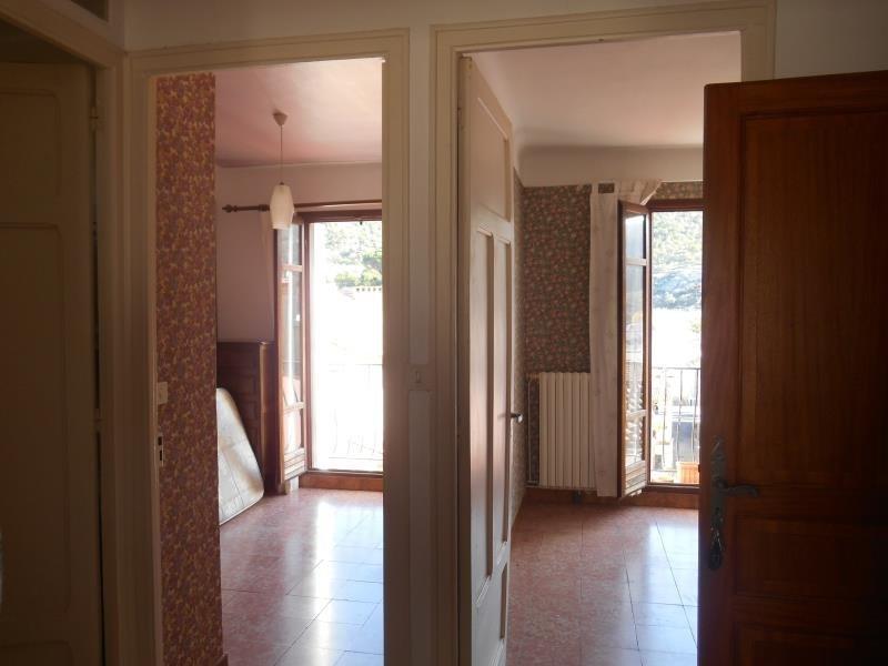 Vente maison / villa Le perthus 117700€ - Photo 8