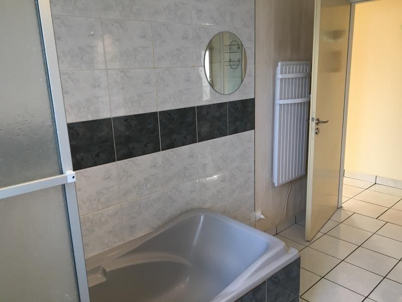 Vente appartement Vendenheim 285000€ - Photo 8
