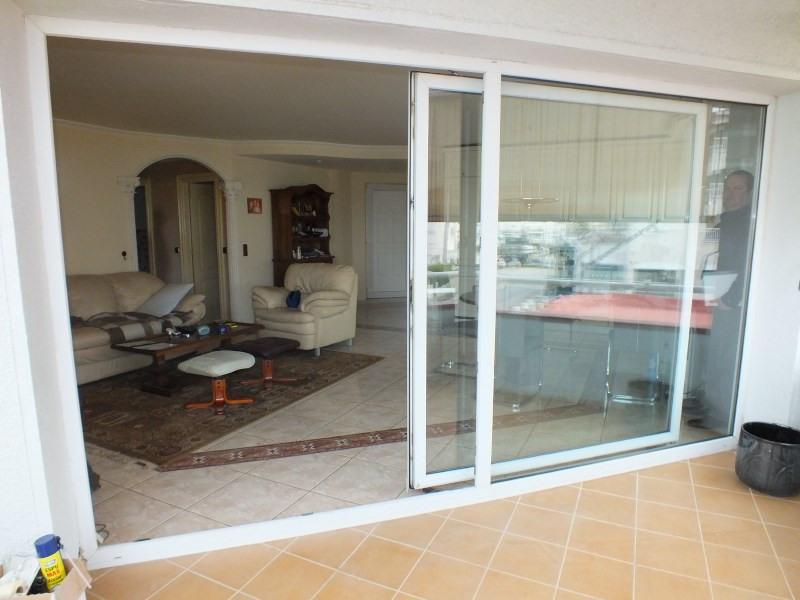 Vente appartement Empuriabrava 215000€ - Photo 3
