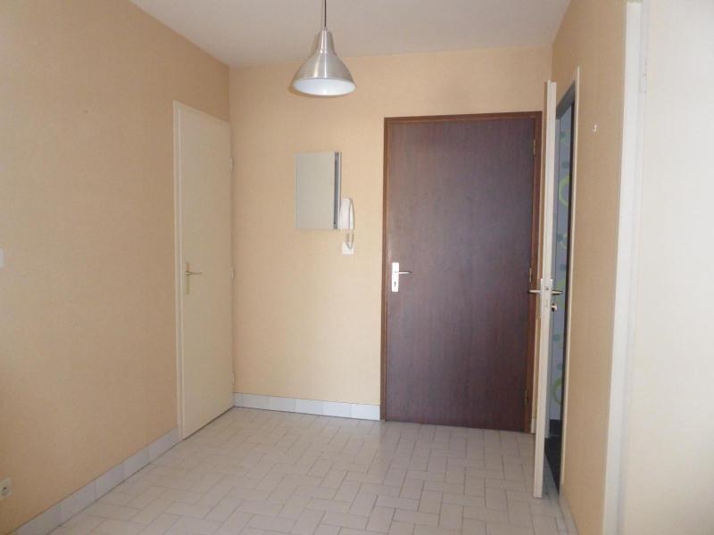 Location appartement Dijon 556€ CC - Photo 5