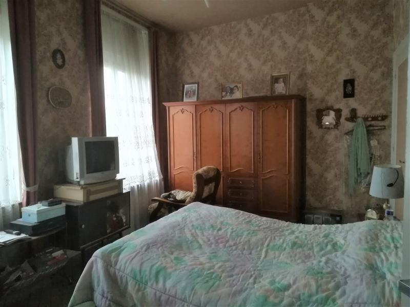 Vente maison / villa Cambrai 323950€ - Photo 10