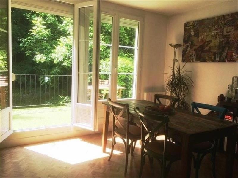 Vente appartement Louveciennes 398 000€ - Photo 1