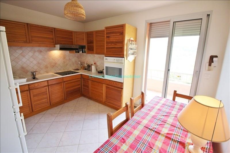 Vente appartement Grasse 225000€ - Photo 11