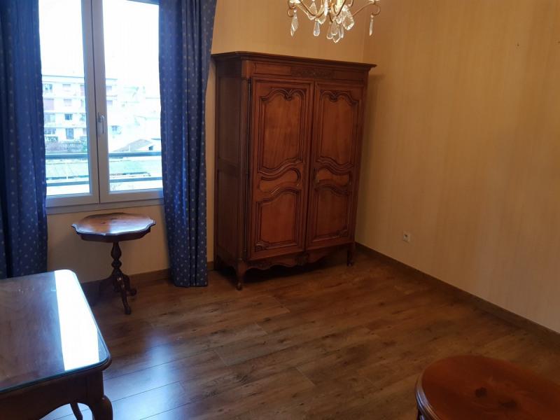 Sale apartment Vienne 416000€ - Picture 10