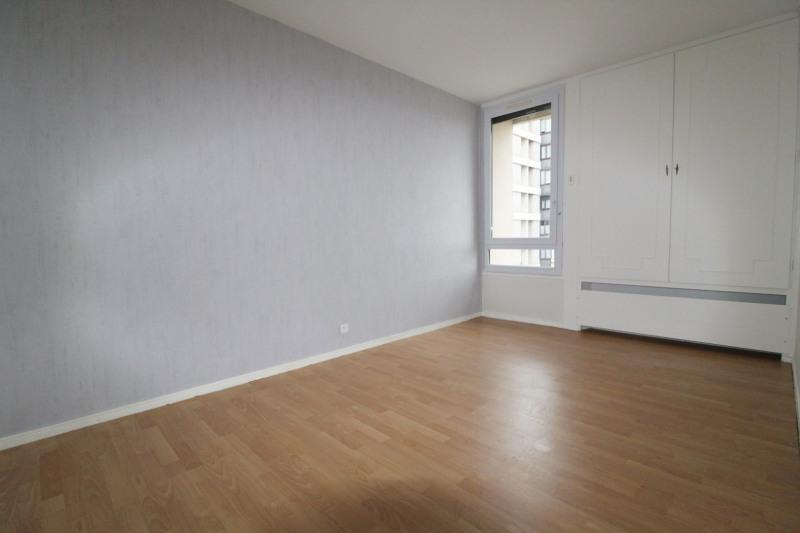 Sale apartment Elancourt 145000€ - Picture 3