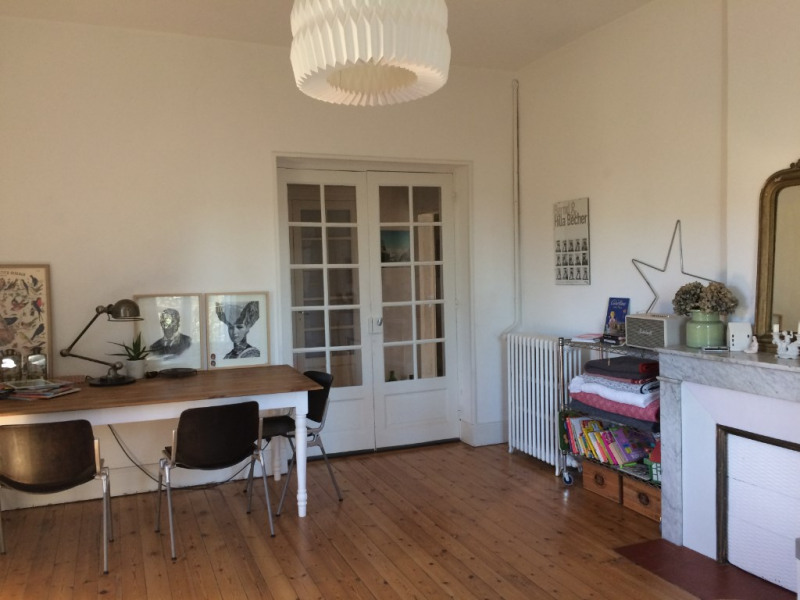 Rental apartment Nyons 664€ +CH - Picture 3