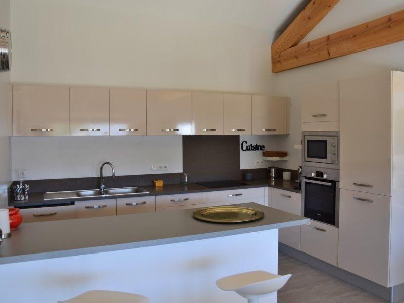 Deluxe sale house / villa Eguilles 2290000€ - Picture 9