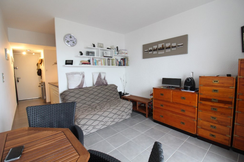 Vente appartement Royan 110 160€ - Photo 1