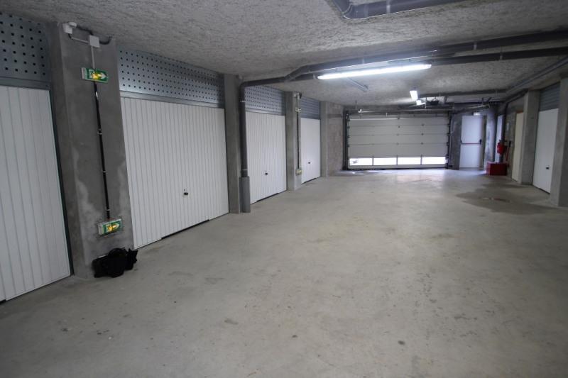 Sale parking spaces Argeles sur mer 29150€ - Picture 1
