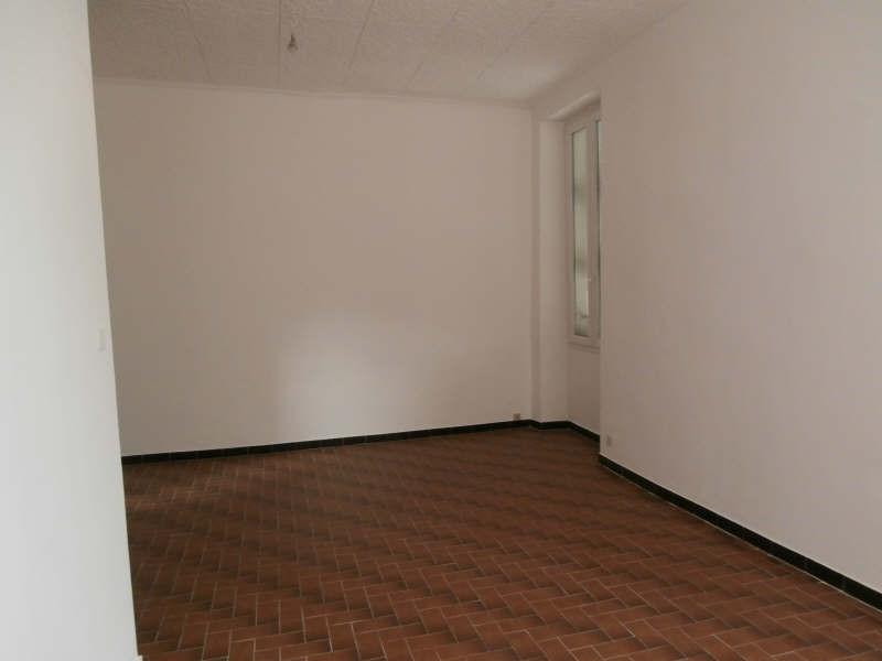 Alquiler  apartamento Marseille 5ème 426€ CC - Fotografía 2
