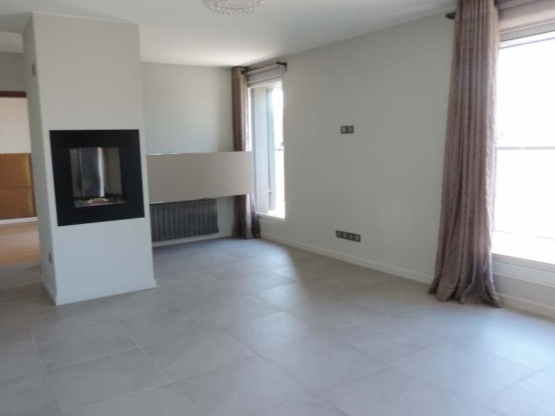 Deluxe sale apartment Arras 525000€ - Picture 5