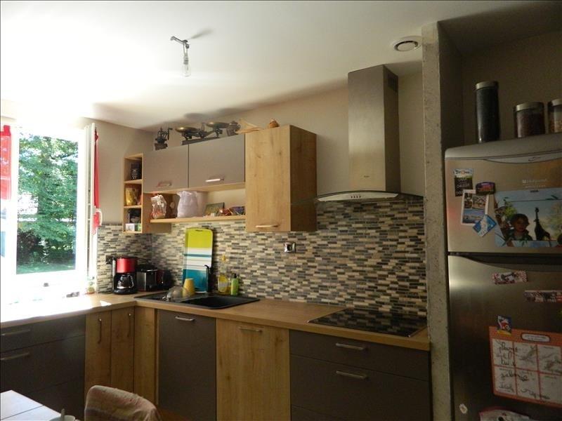 Sale house / villa Nevers 200000€ - Picture 3