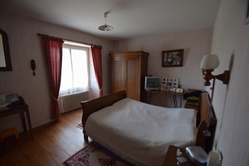 Sale house / villa St lo 255000€ - Picture 3