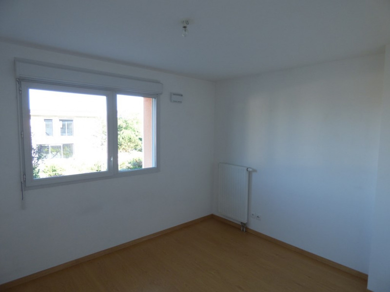 Rental apartment Annemasse 702€ CC - Picture 5