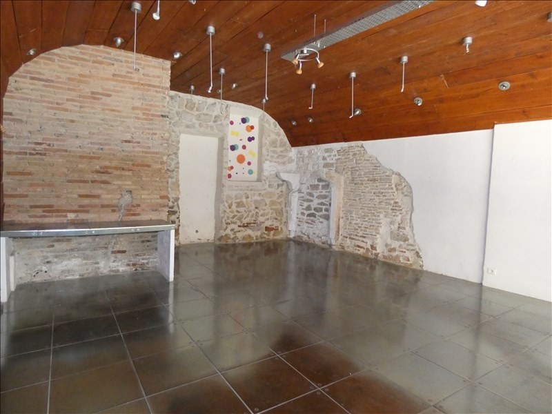 Location local commercial Montelimar 390€ HT/HC - Photo 3