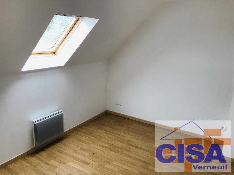 Vente maison / villa Nogent sur oise 259000€ - Photo 8