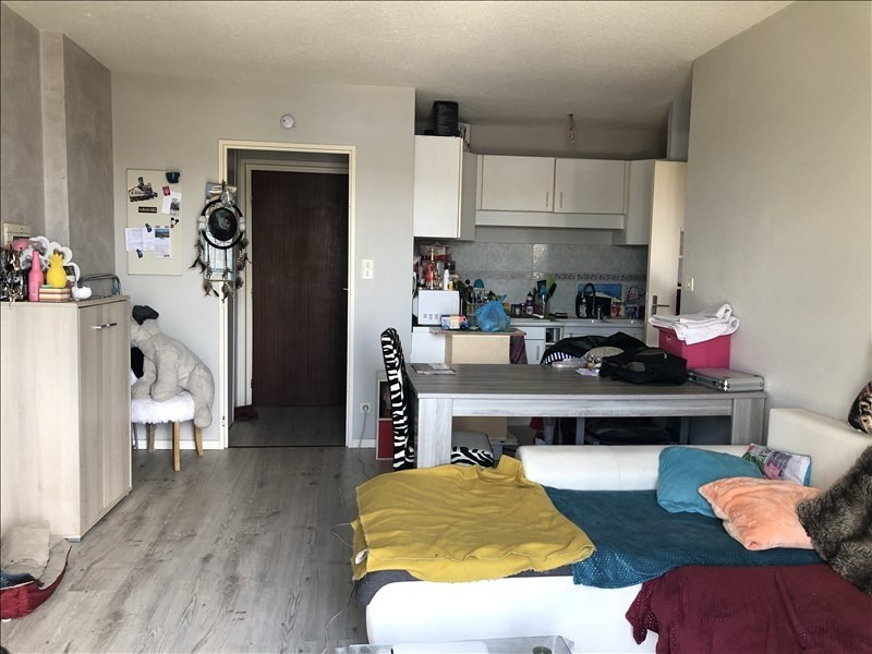 Vente appartement Onet le chateau 76500€ - Photo 1