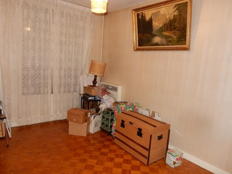 Investment property apartment Grenoble 130 000€ - Picture 6