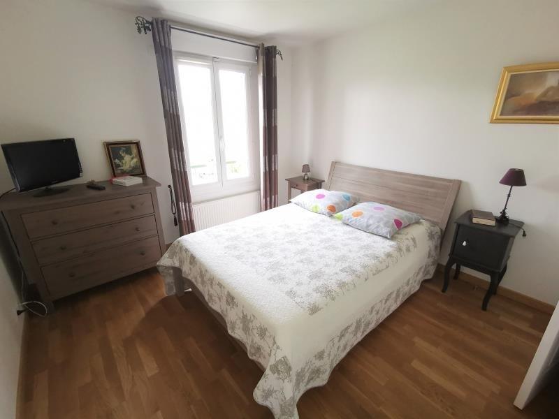 Sale house / villa Villennes sur seine 569000€ - Picture 10