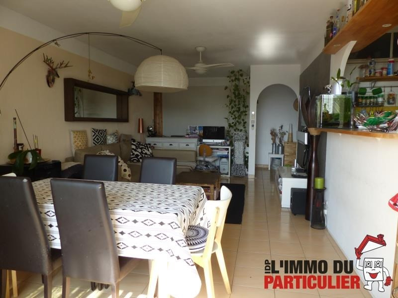 Sale apartment Vitrolles 169 900€ - Picture 3