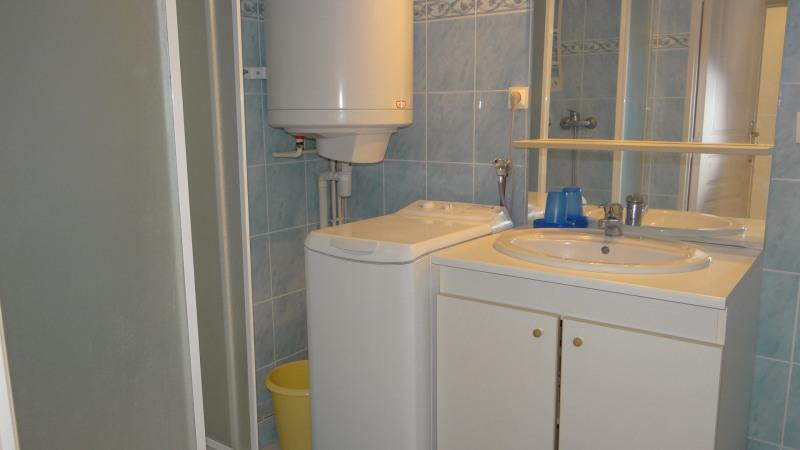Sale apartment Cavalaire sur mer 174000€ - Picture 12