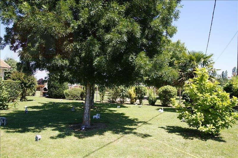 Vente maison / villa Gardonne 145000€ - Photo 3