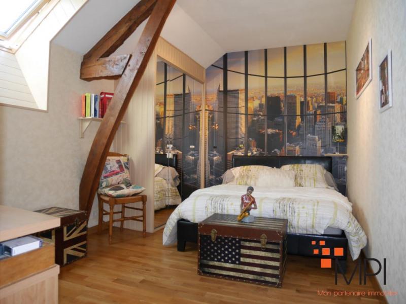 Sale house / villa L hermitage 344000€ - Picture 3