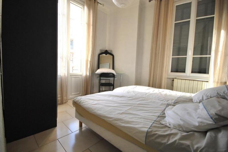 Affitto appartamento Antibes 822€ CC - Fotografia 6
