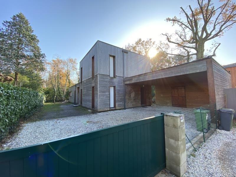 Vente de prestige maison / villa Mérignac 676000€ - Photo 1