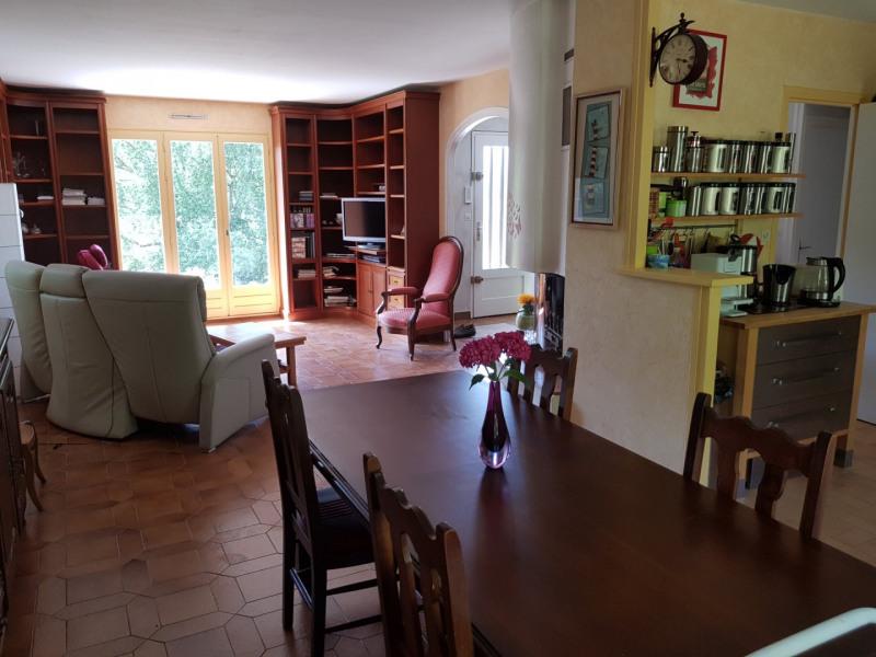 Revenda casa Vienne 357000€ - Fotografia 5