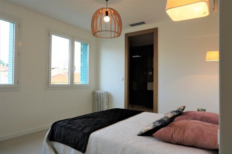 Immobile residenziali di prestigio appartamento Nice 565000€ - Fotografia 4