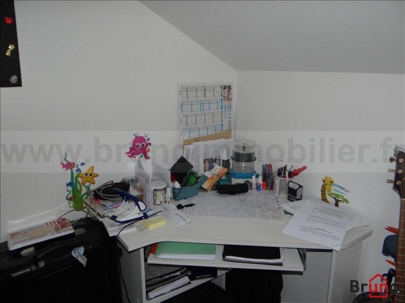 Vente maison / villa Le crotoy 334900€ - Photo 7