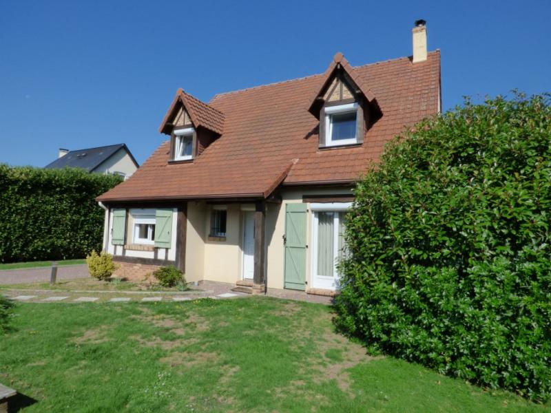 Vente maison / villa Les andelys 226000€ - Photo 6
