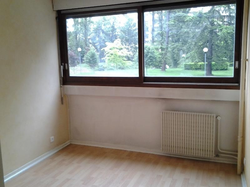 Vente appartement Valence 132 000€ - Photo 4