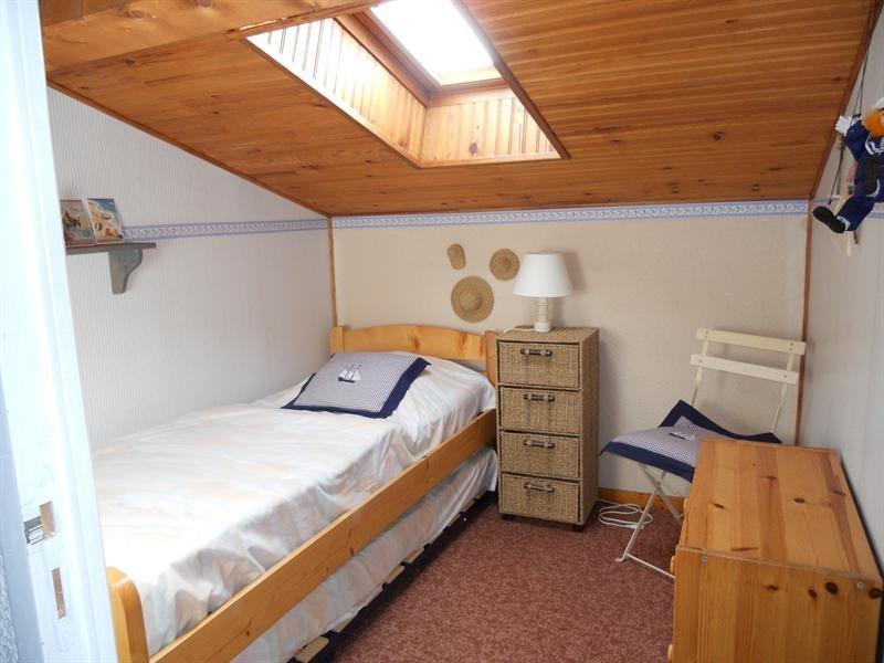 Location vacances maison / villa Vaux-sur-mer 568€ - Photo 6