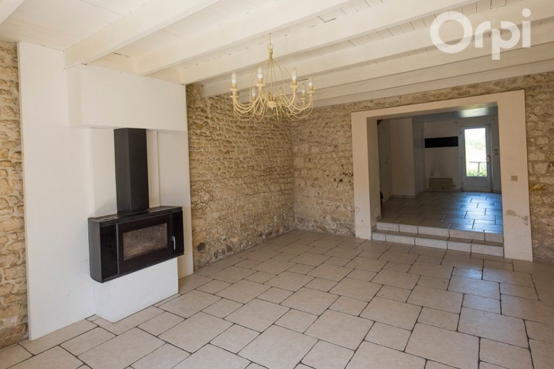 Vente maison / villa Arvert 159 600€ - Photo 2