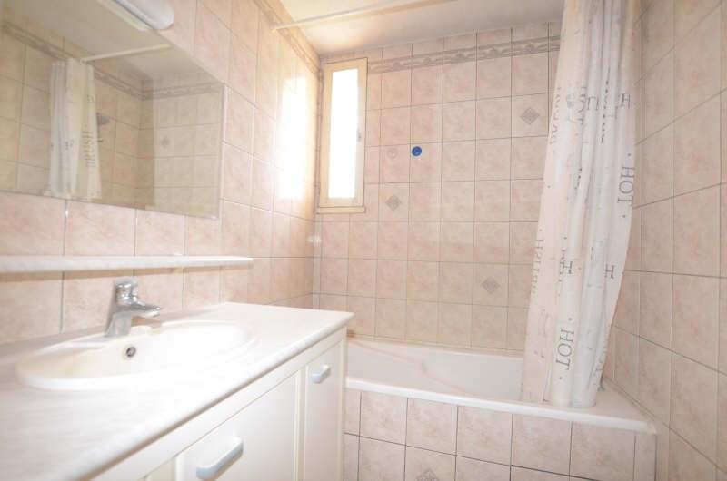 Vente appartement Bois d'arcy 175000€ - Photo 4