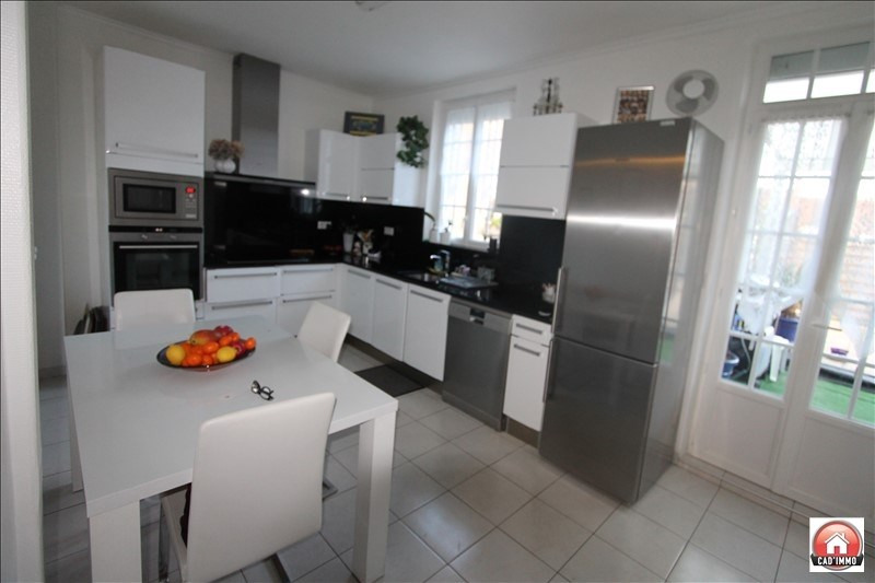 Vente maison / villa Bergerac 489000€ - Photo 2