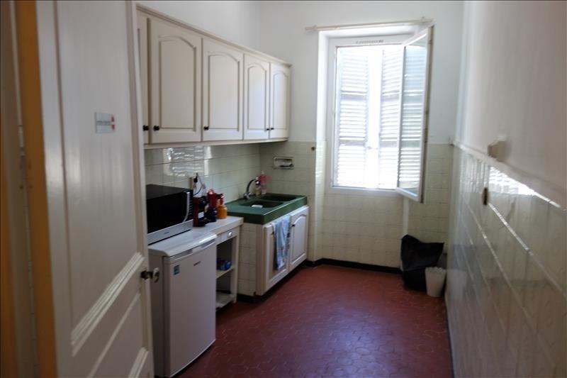 Location appartement Aubagne 620€ CC - Photo 3