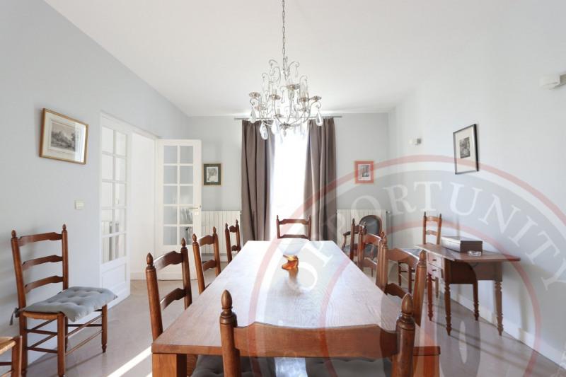 Vente de prestige maison / villa Brie-comte-robert 1350000€ - Photo 7