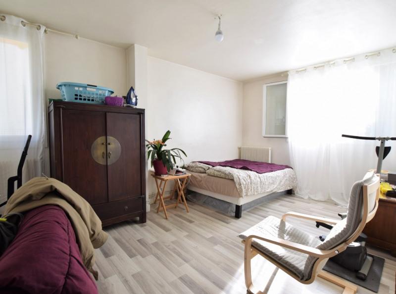 Revenda apartamento Epinay sur orge 161000€ - Fotografia 1