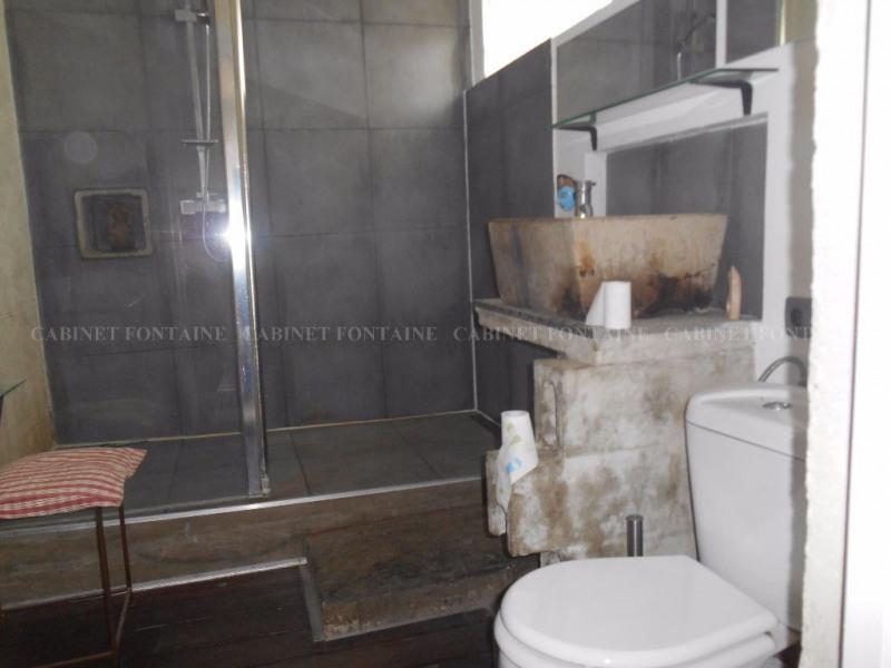 Vendita casa Oroer 105000€ - Fotografia 6