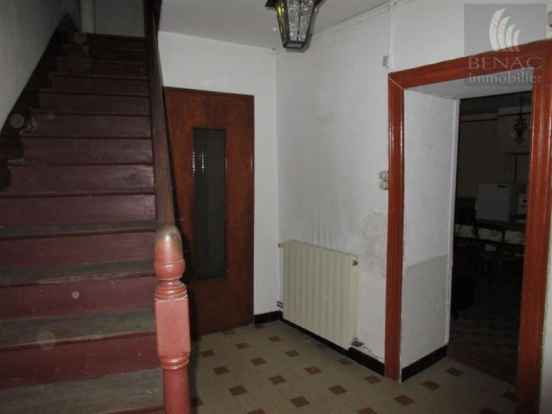 Vente maison / villa Albi 57200€ - Photo 4