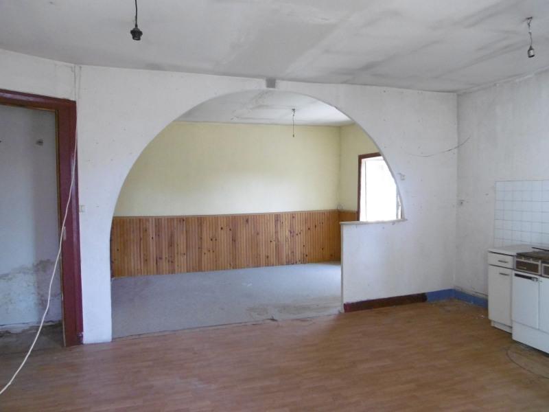 Sale house / villa Tence 75000€ - Picture 23